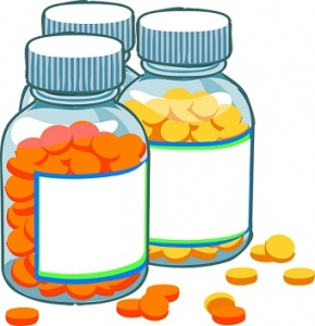 medicine-