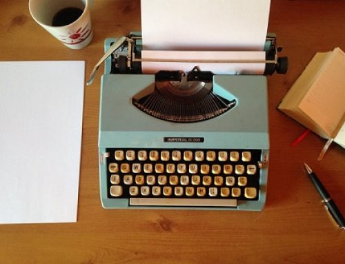 How Much Should Freelance Writers be Paid?